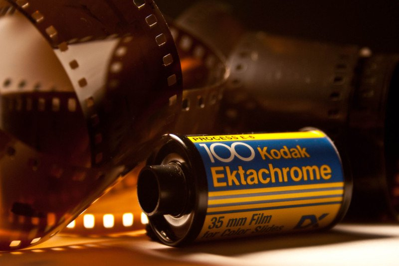 Kodak Ektachrome 35mm.jpg