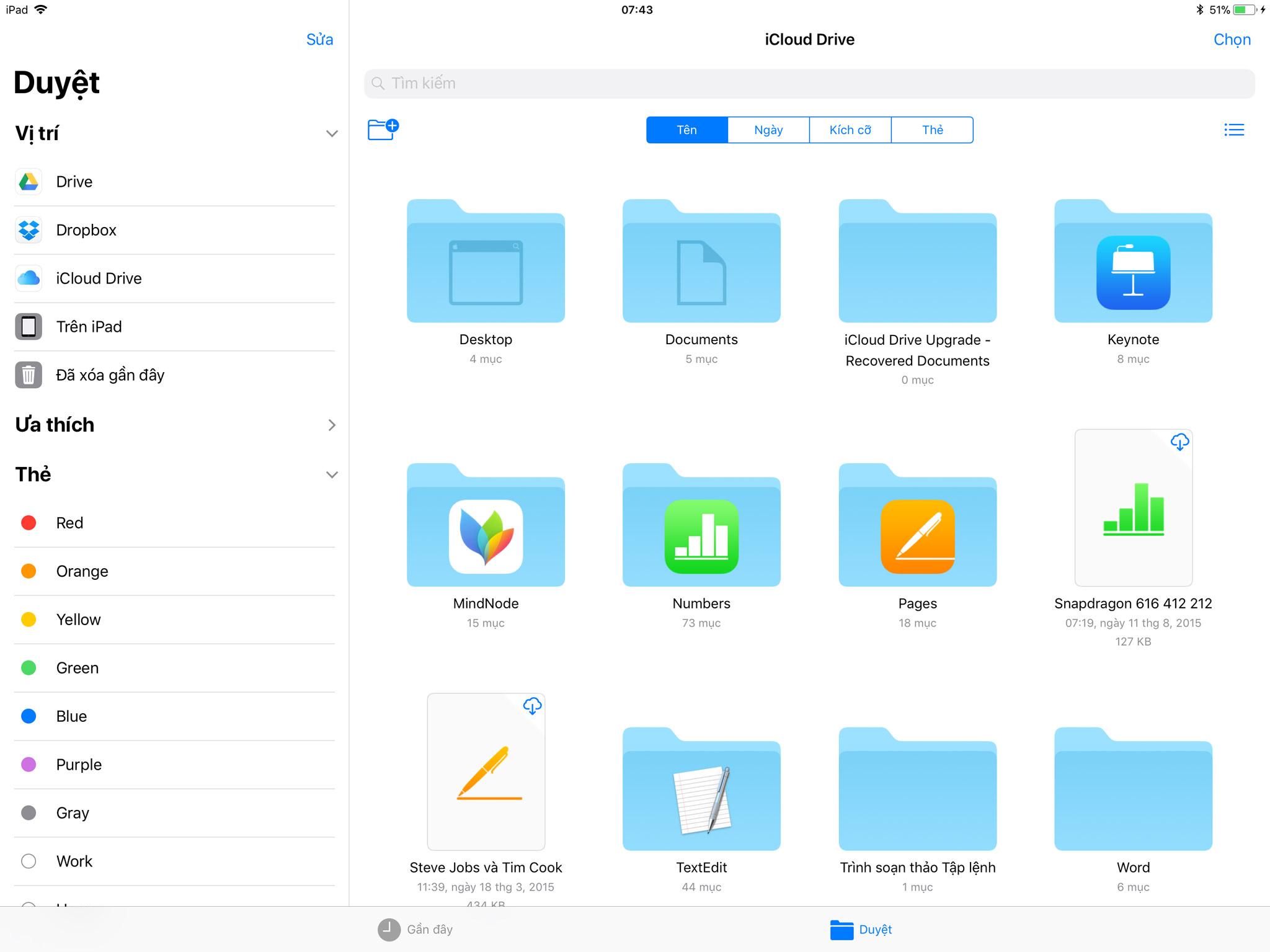 iCloud_app_Files_iOS_11.jpg