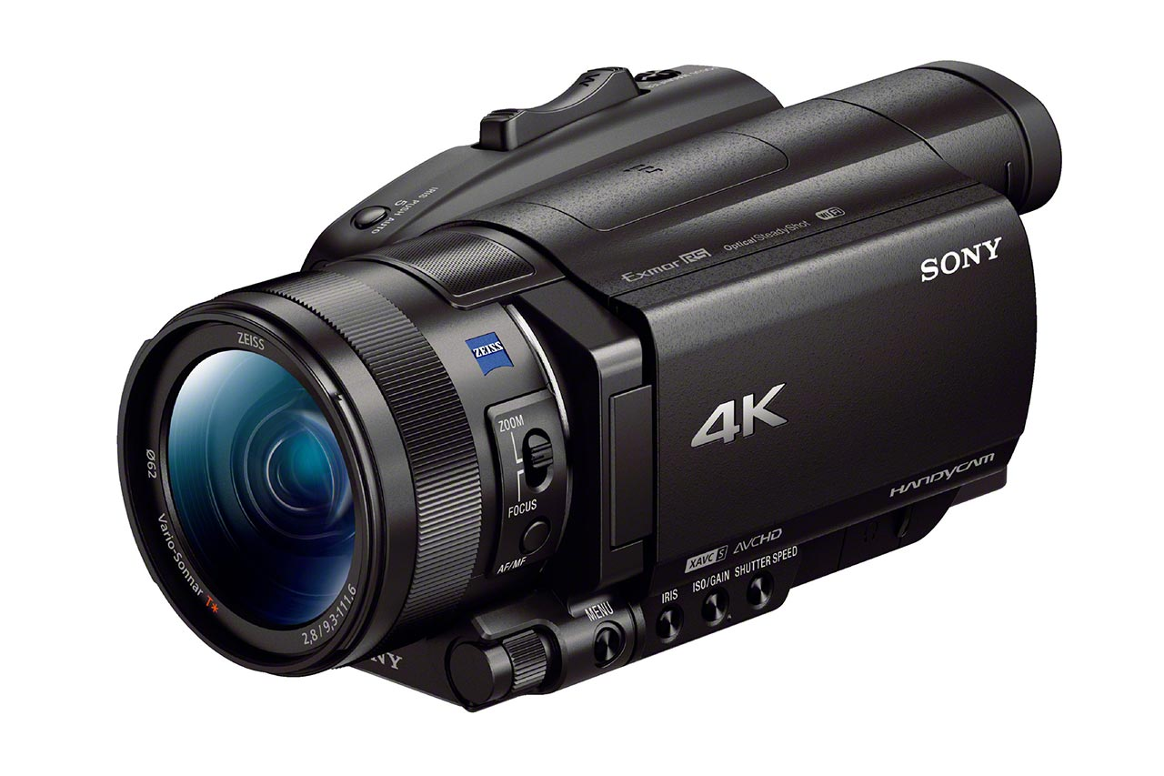Sony_FDR-AX700_tinhte_.jpg