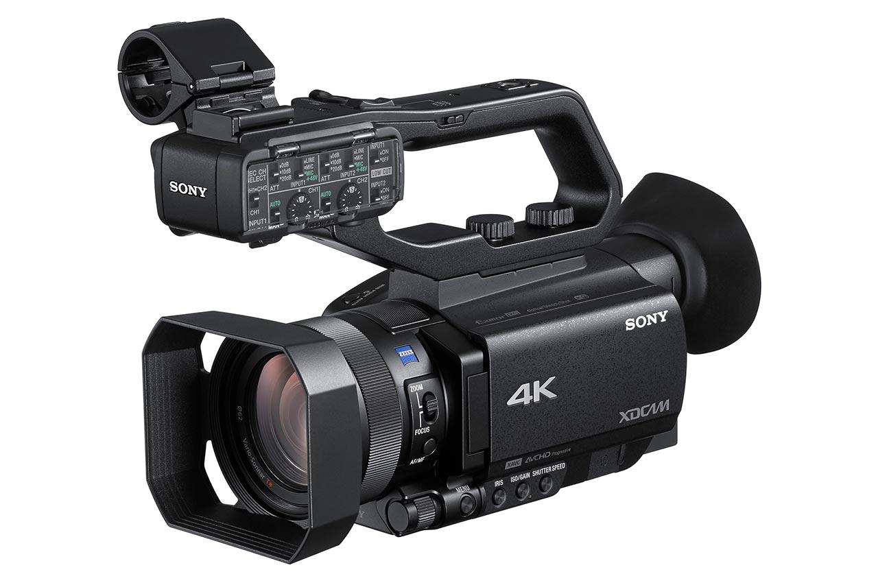 Sony_PXW-Z90_tinhte.jpg
