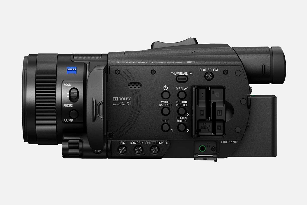 Sony_FDR-AX700_tinhte_2.jpg