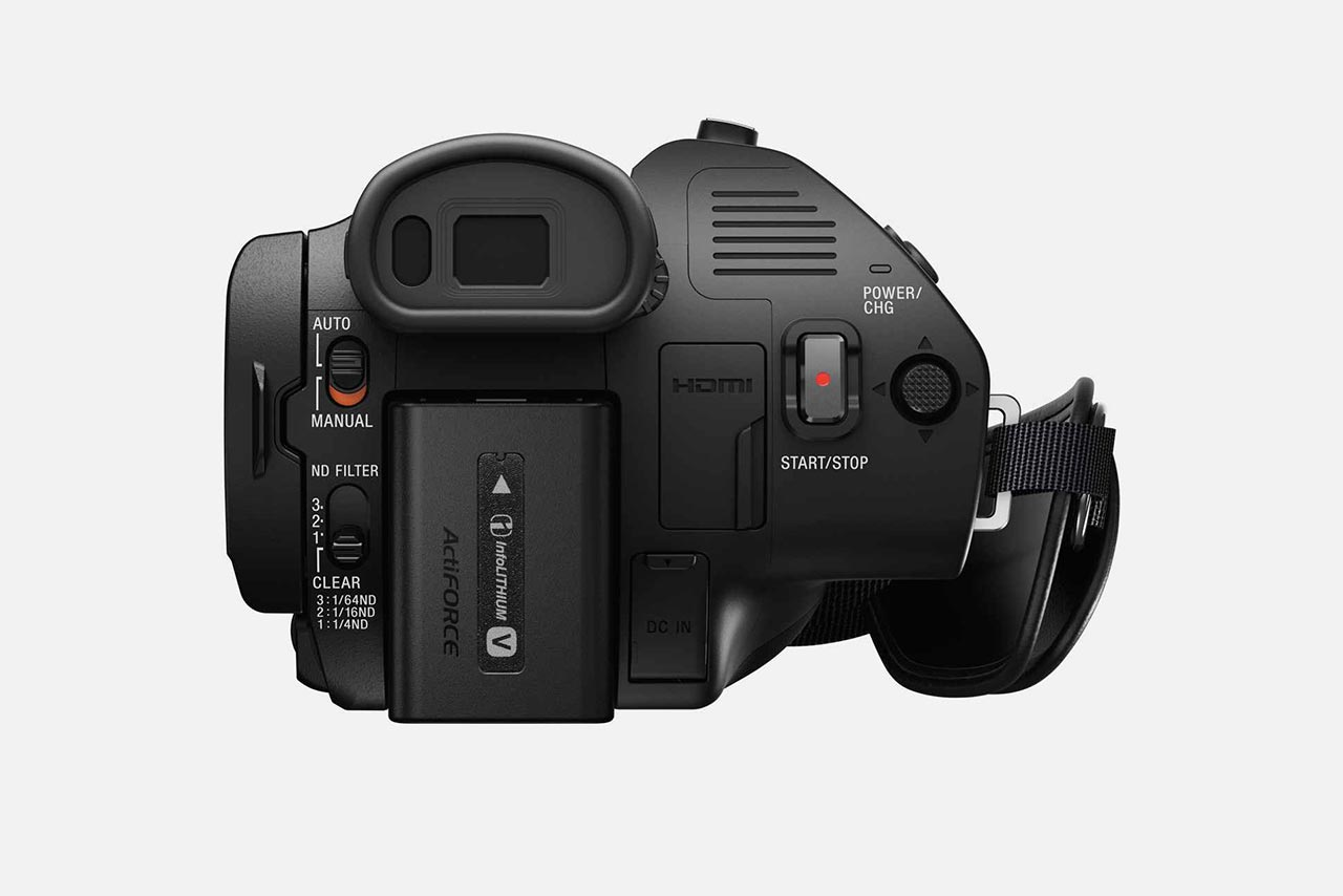 Sony_FDR-AX700_tinhte_3.jpg