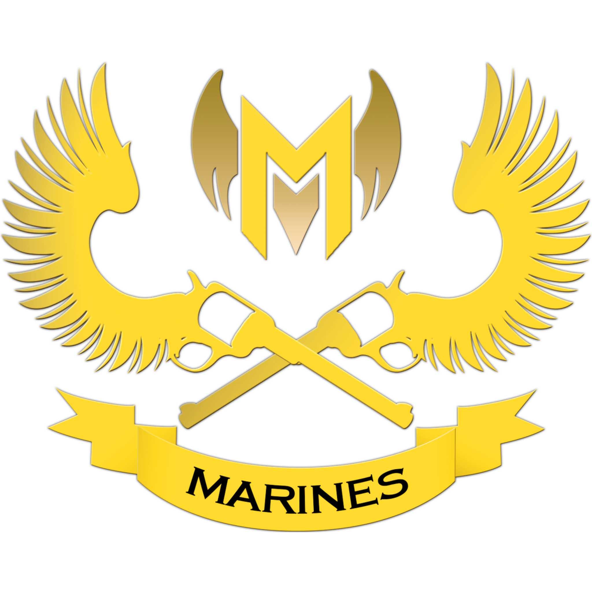 GIGABYTE_marines_logo-1.jpg