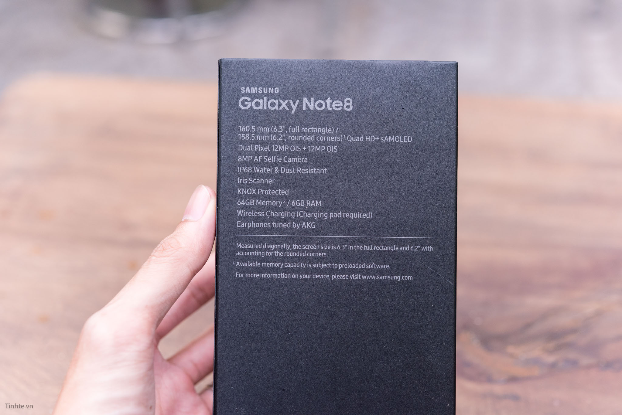 galaxy-note8-tinhte-19.jpg