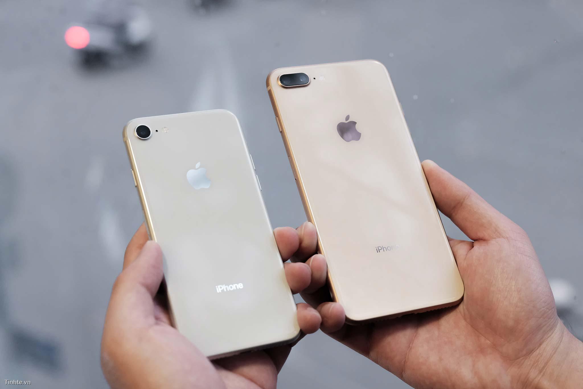 tinhte_tren_tay_apple_iphone_8_iphone8_plus15.jpg