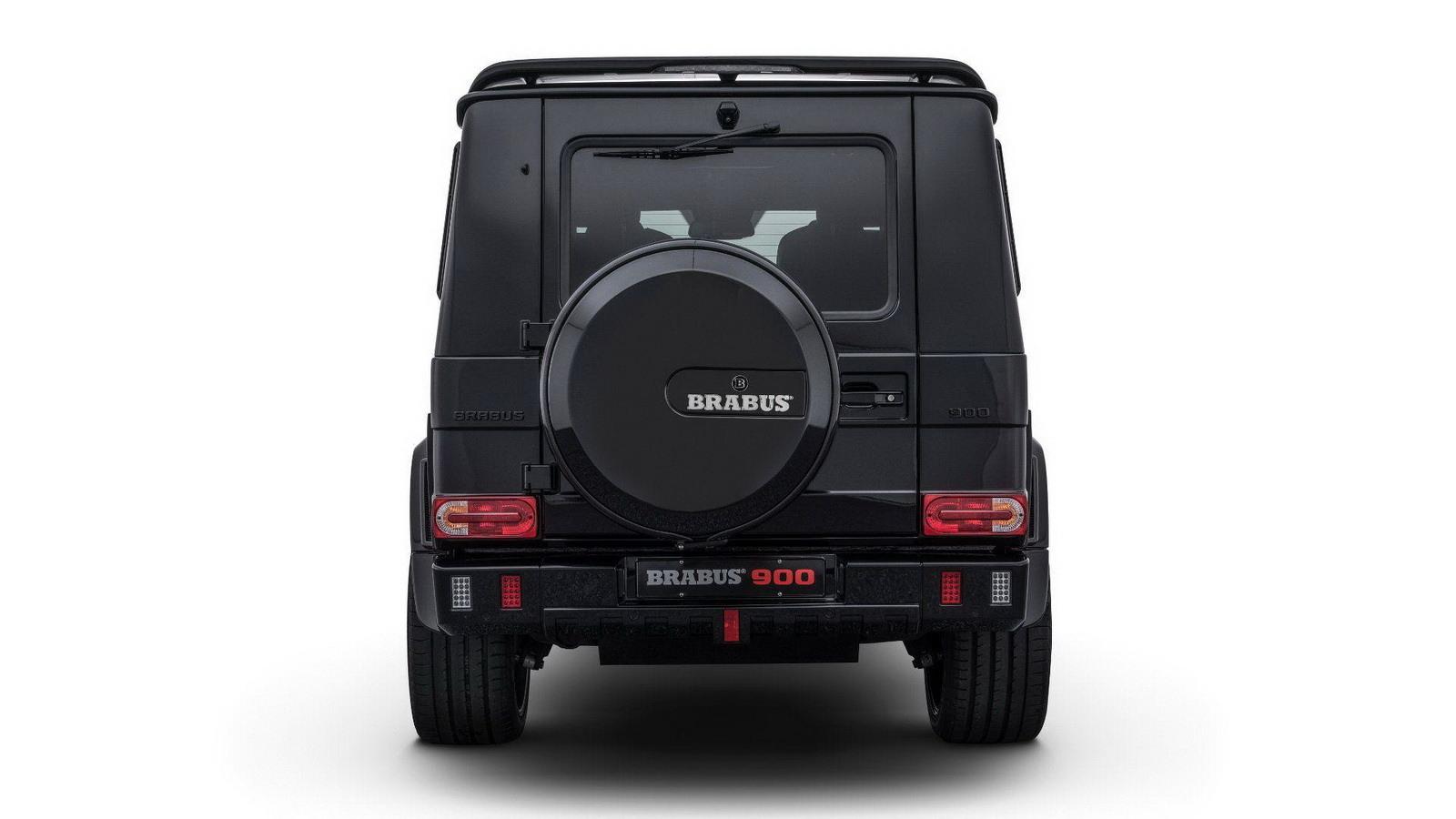 brabus-900-one-of-ten-mercedes-amg-g65-8.jpg