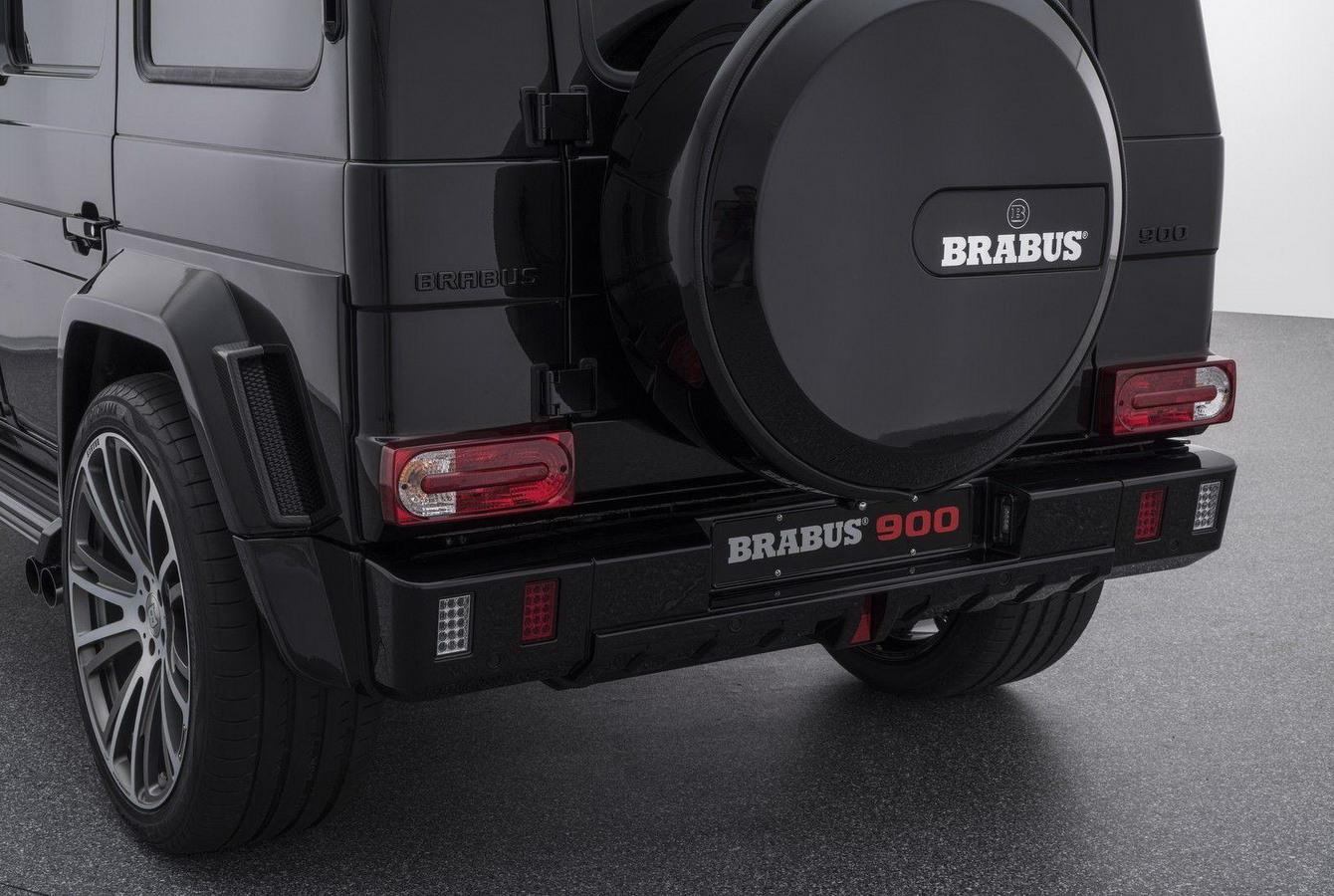 brabus-900-one-of-ten-mercedes-amg-g65-16.jpg
