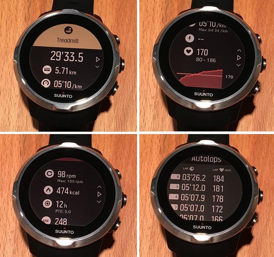 Suunto-activity-detail-on-watch.jpg