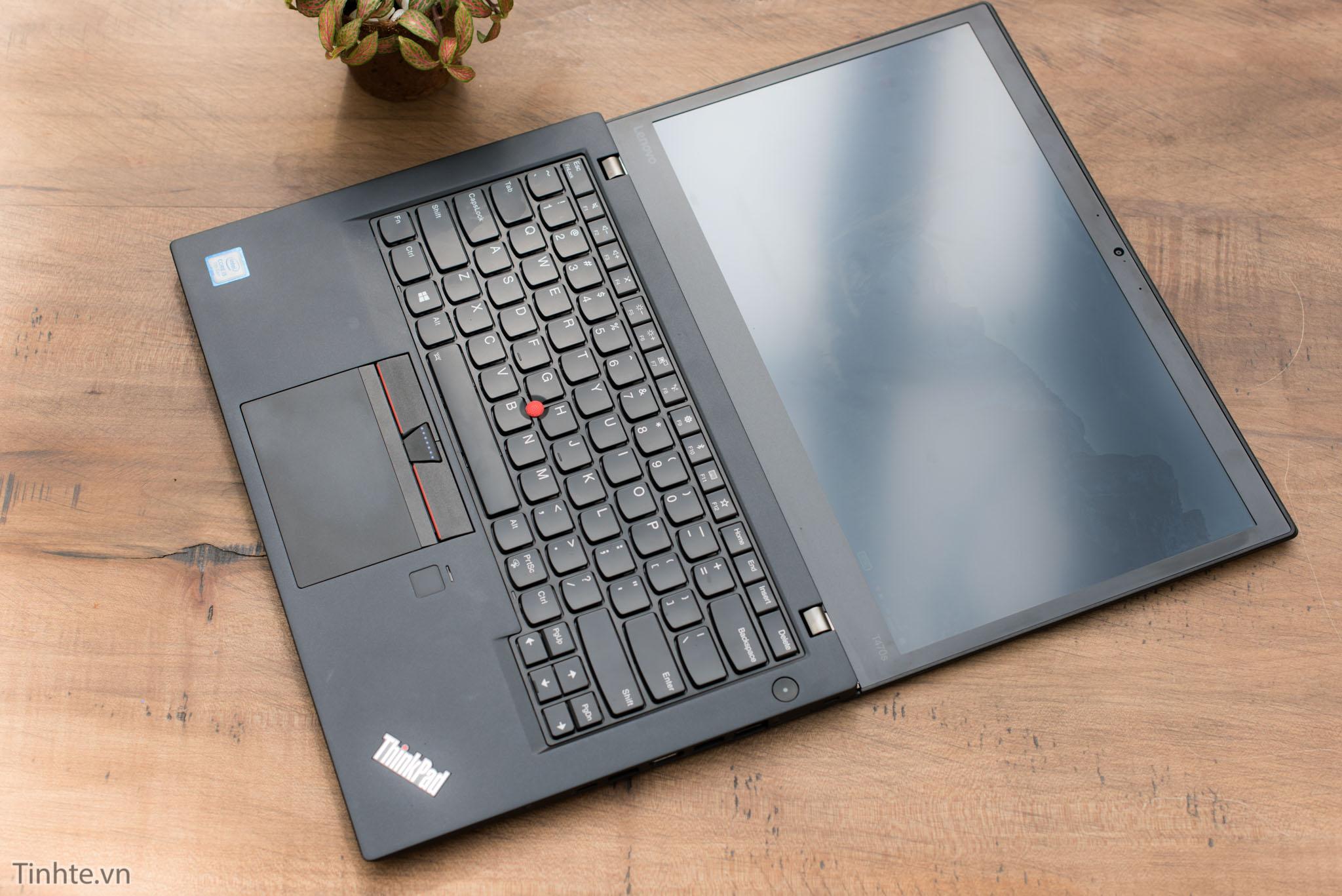 Tinhte.vn_ThinkPad_T470s-4.jpg