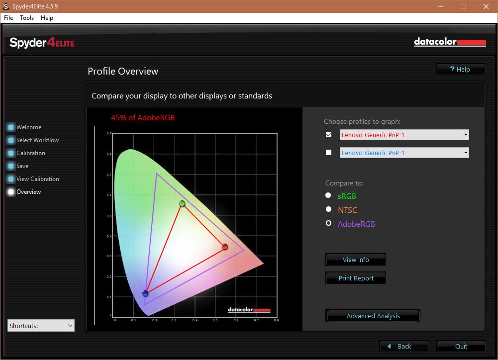 AdobeRGB.PNG