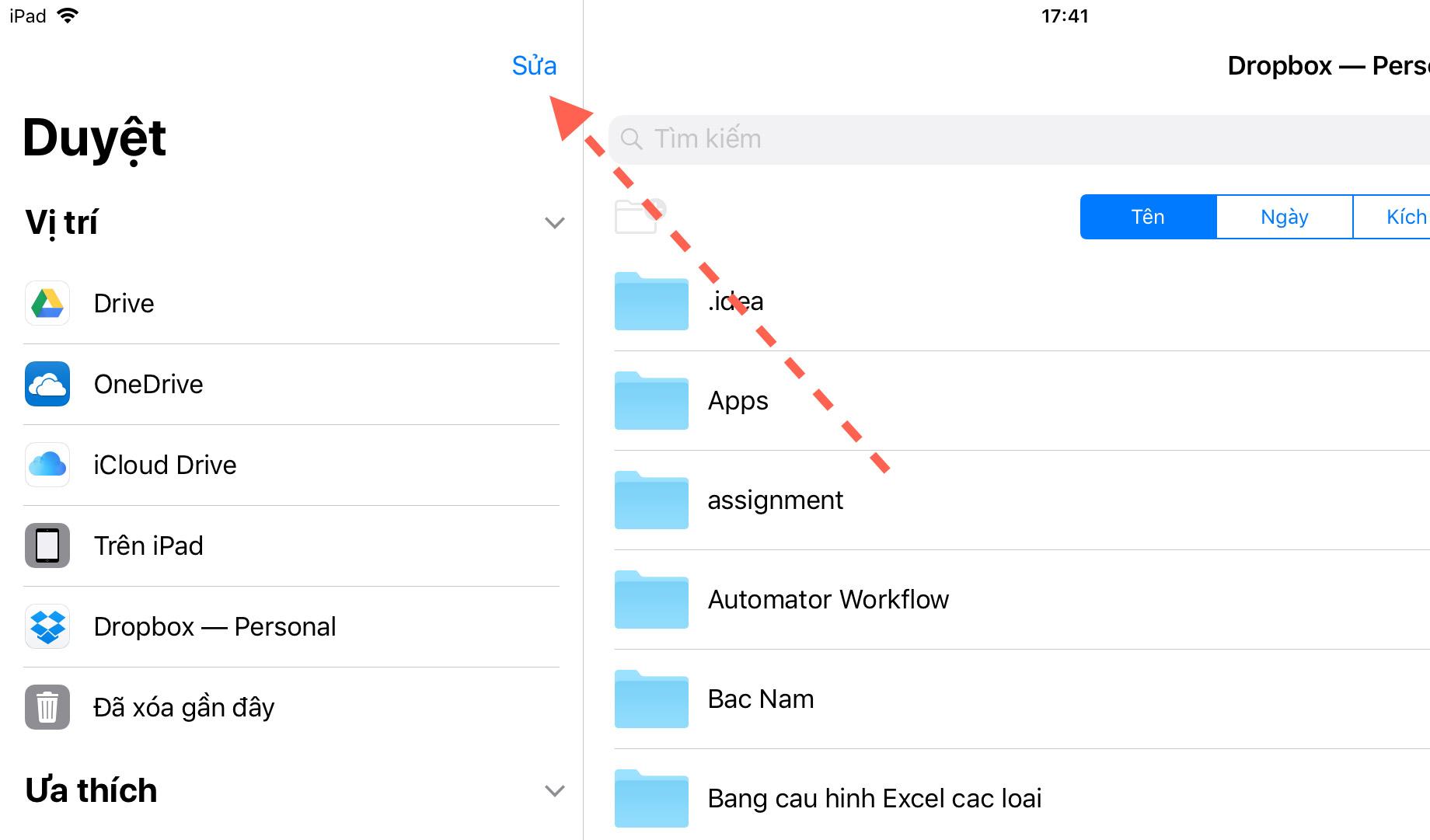 kich_hoat_dropbox_app_Files_iOS_11.jpg