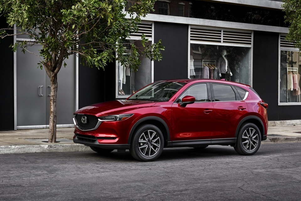 3912936_2017-Mazda-CX-5-1.jpg
