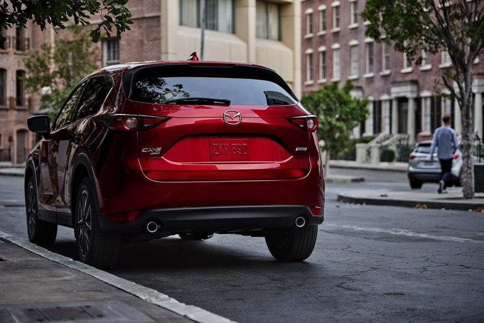 3912938_2017-Mazda-CX-5-3.jpg