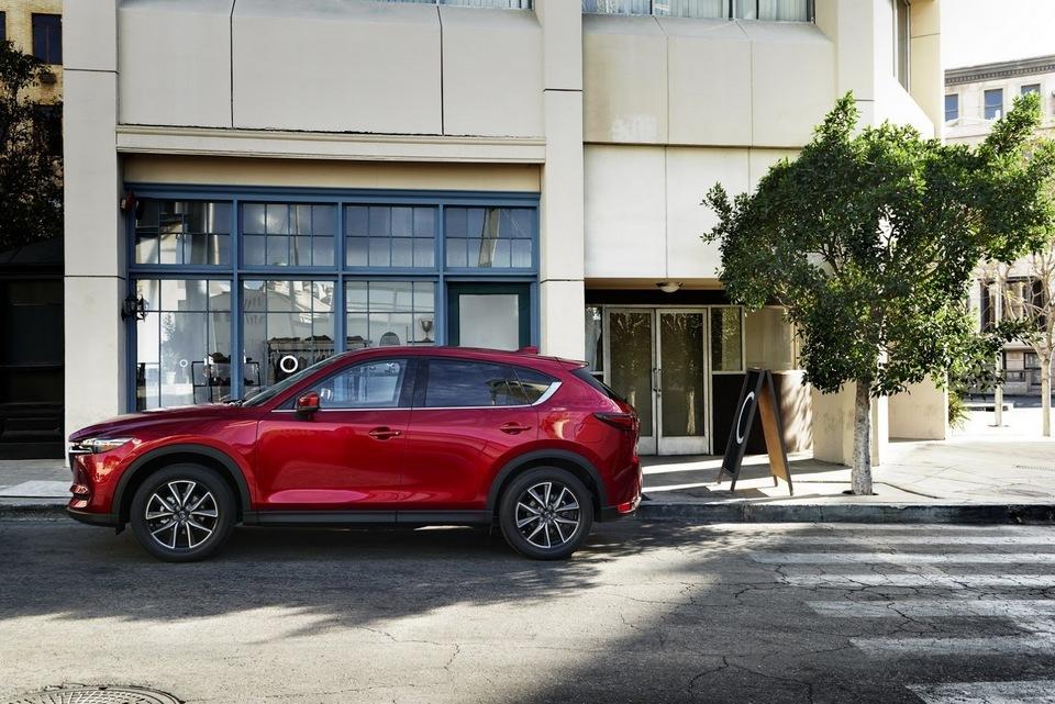 3912952_2017-Mazda-CX-5-18.jpg