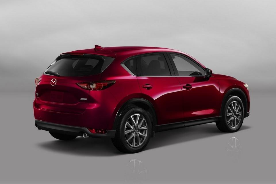 3912955_2017-Mazda-CX-5-21.jpg
