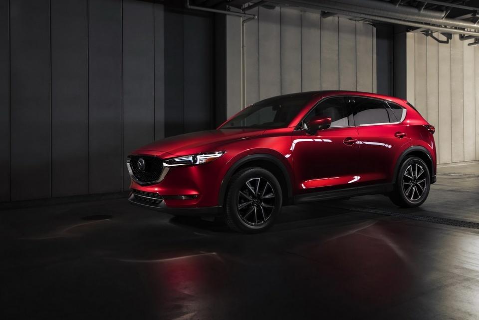 3912956_2017-Mazda-CX-5-22.jpg