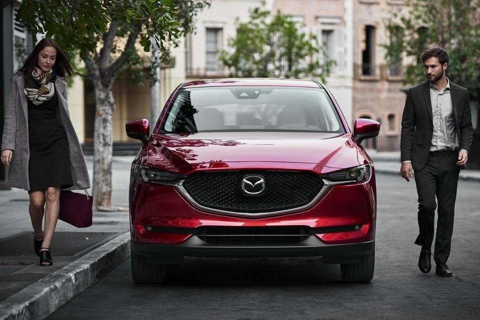 3912961_2017-Mazda-CX-5-27.jpg