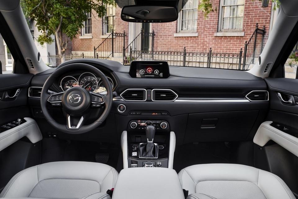 3912972_2017-Mazda-CX-5-38.jpg