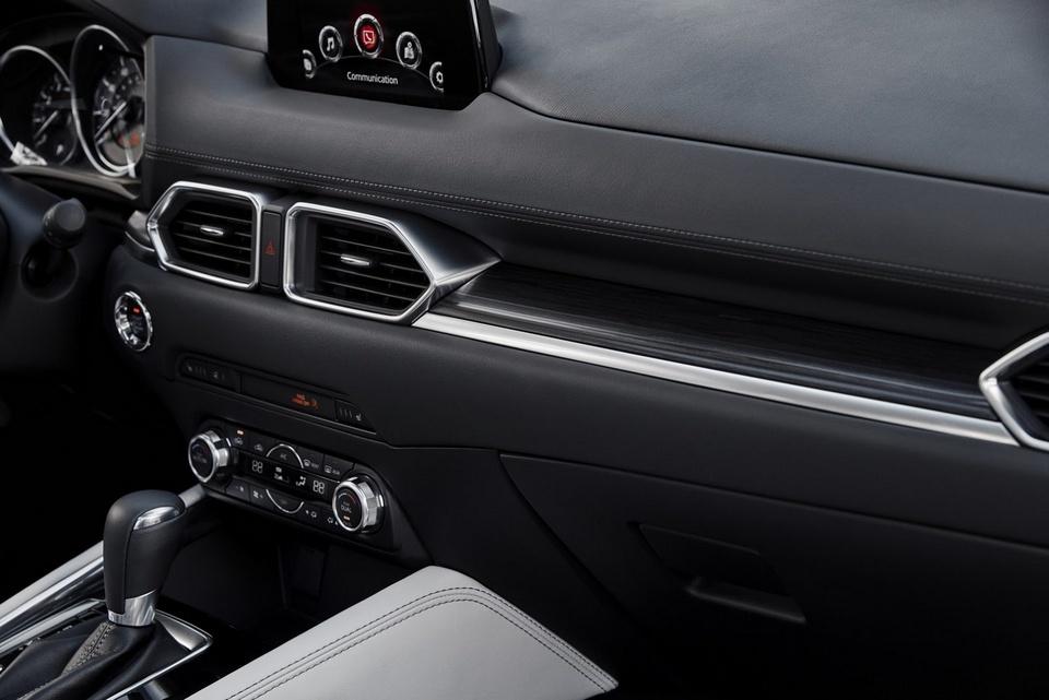 3912975_2017-Mazda-CX-5-41.jpg