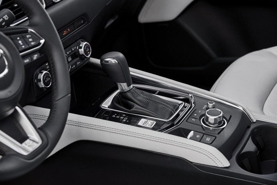 3912976_2017-Mazda-CX-5-42.jpg
