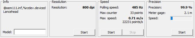 800 dpi check.png
