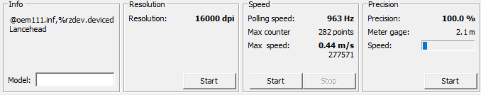 16000 dpi 1000 polling rate.png