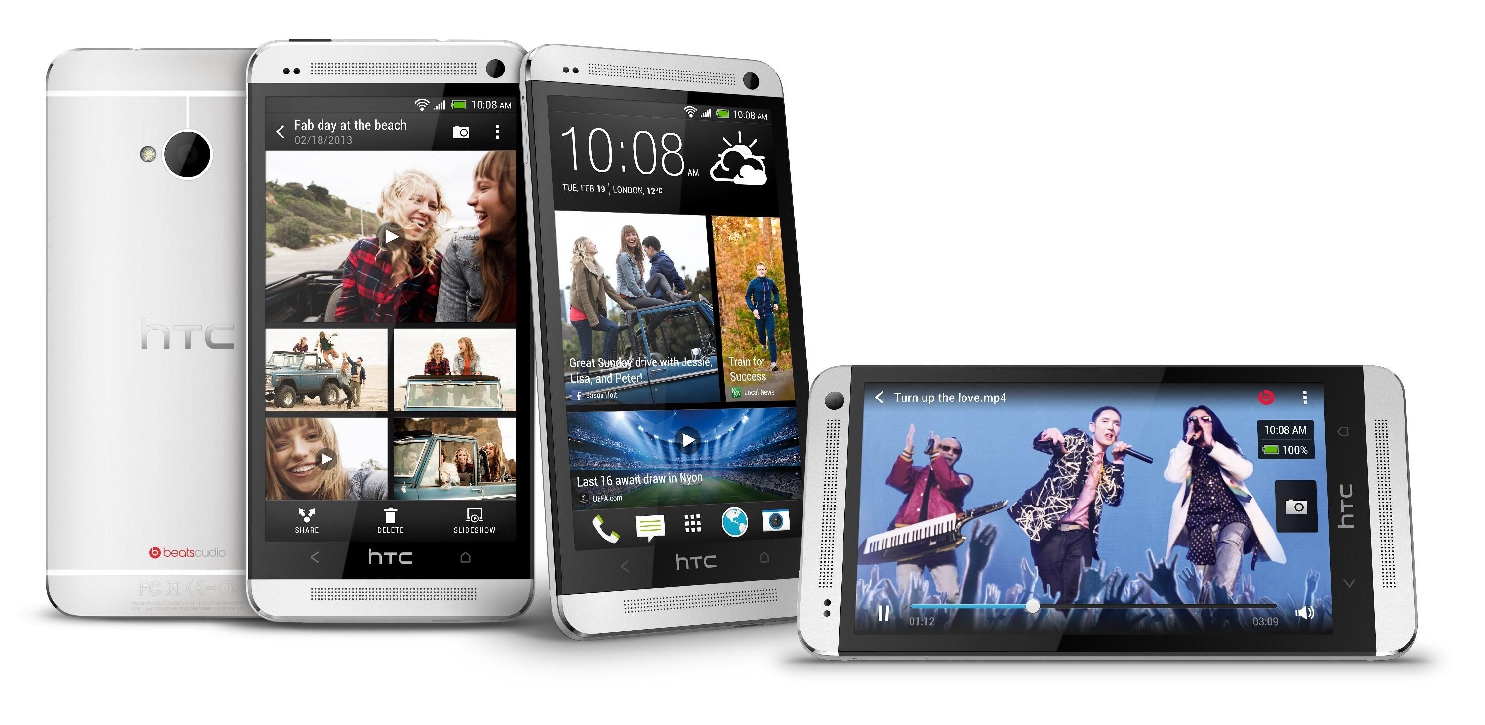 HTC_One_M7.jpg