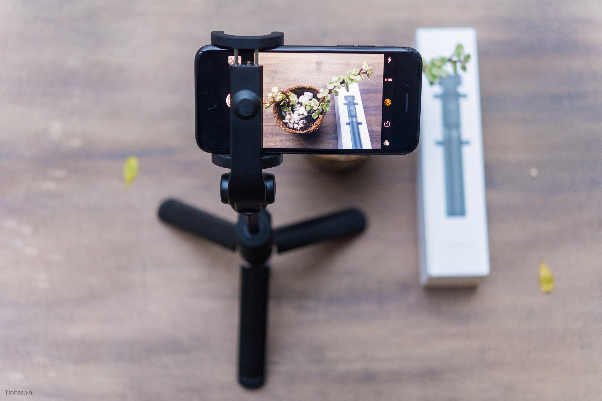 Xiaomi-tripod-tinhte-4.jpg