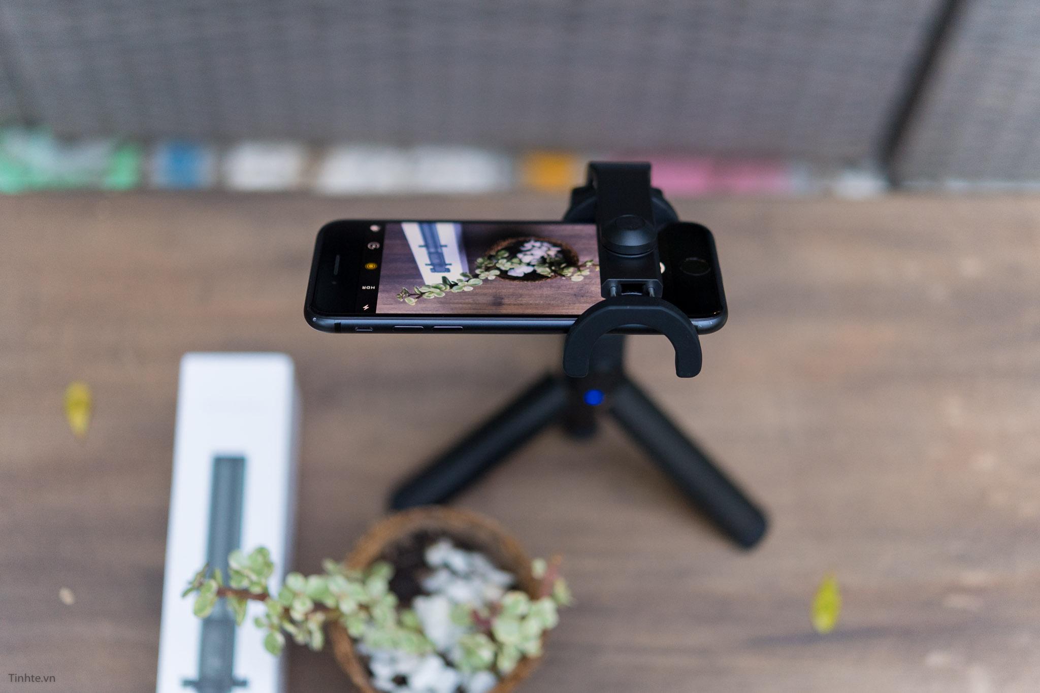Xiaomi-tripod-tinhte-7.jpg
