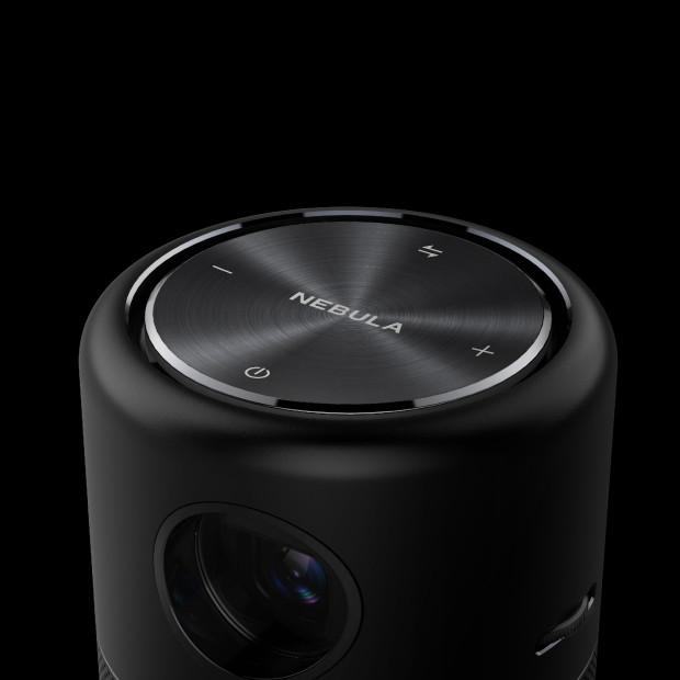 tinhte-anker-nebula-capsule-4.jpg