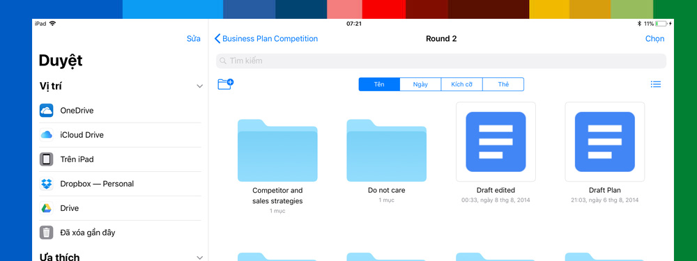 home_Google_Drive_iOS_11_app_Files.jpg