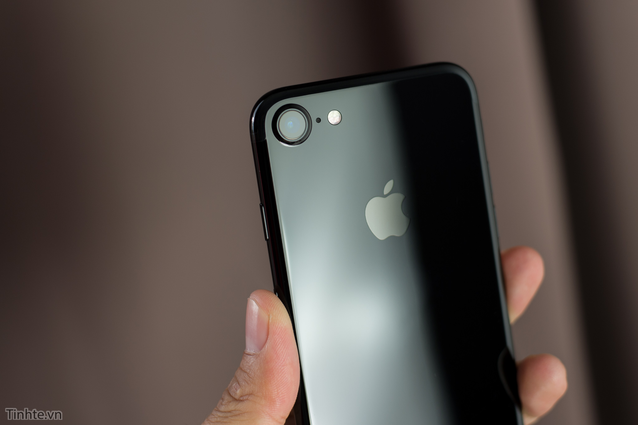 iPhone_7_Jetblack.jpg