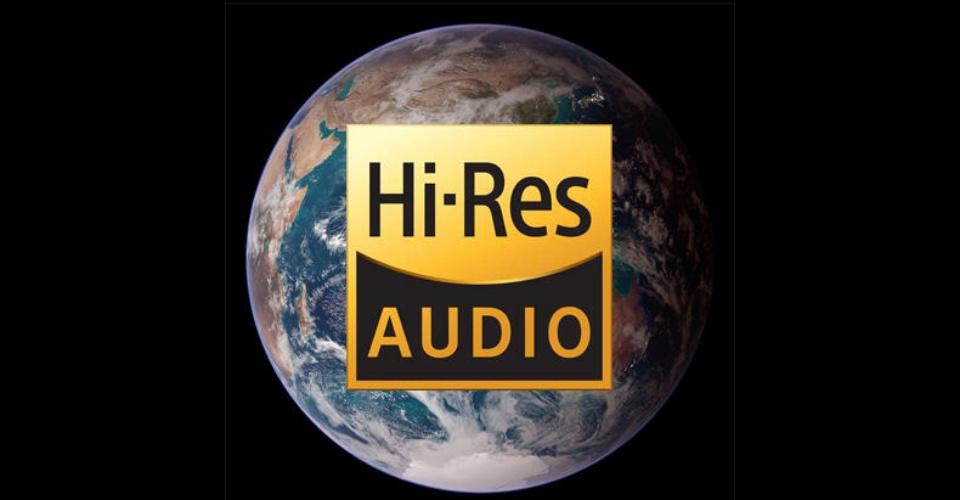 Monospace_Hi-Res_Audio_iFA.jpg