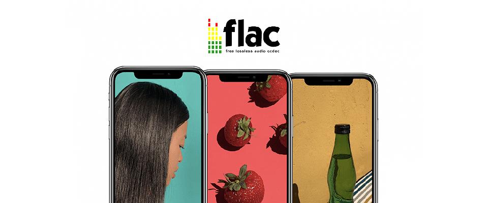monospace-apple-iphone-flac-ios-11.jpg