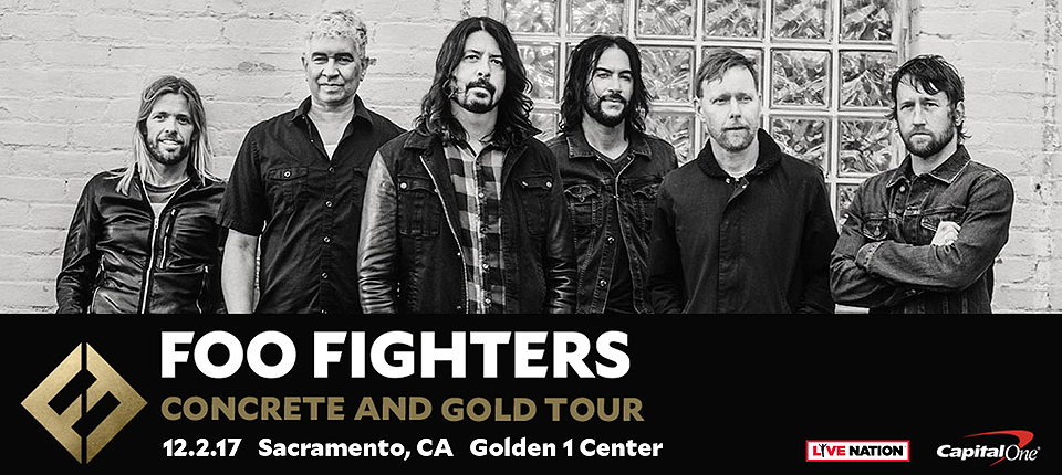 monospace-the-foo-fighters-concrete-and-gold-1.jpg