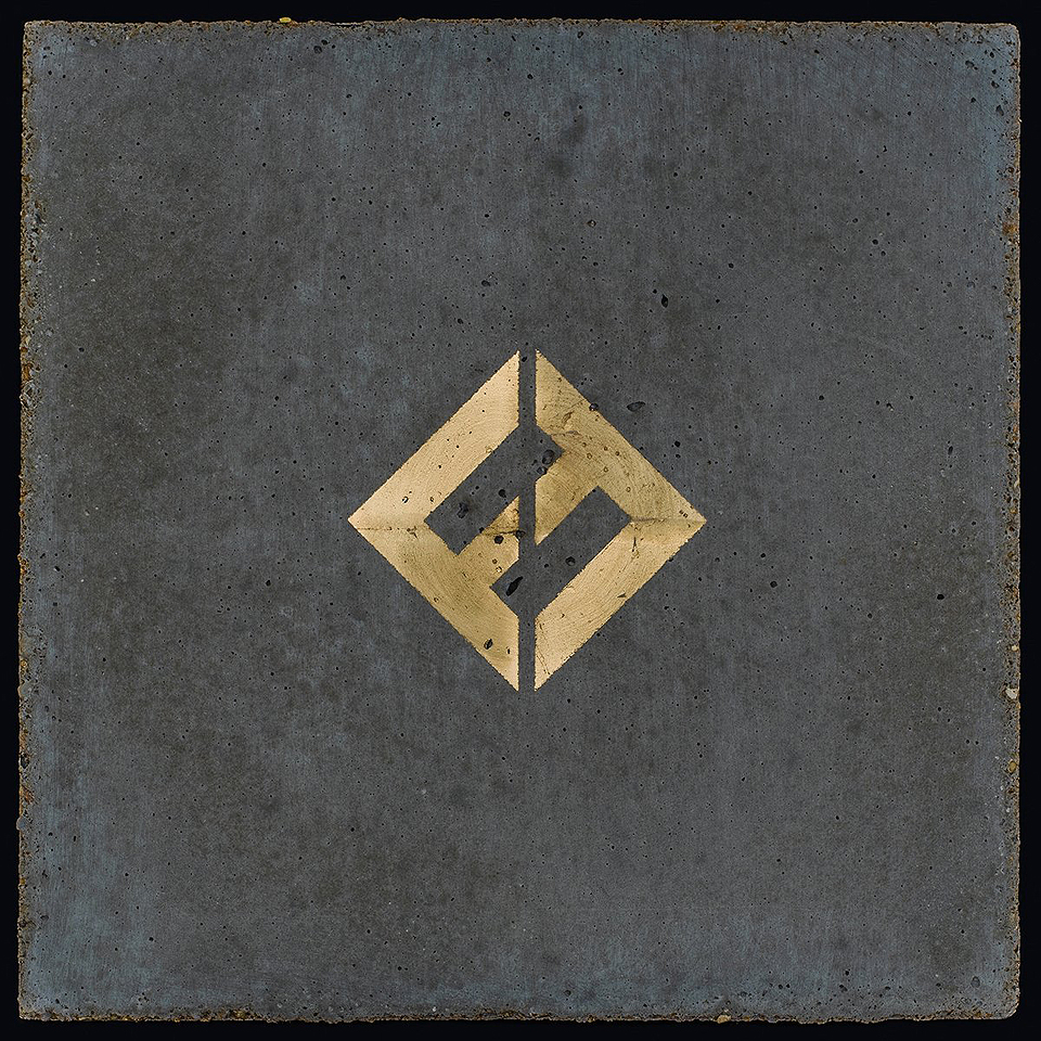 monospace-the-foo-fighters-concrete-and-gold-2.jpg