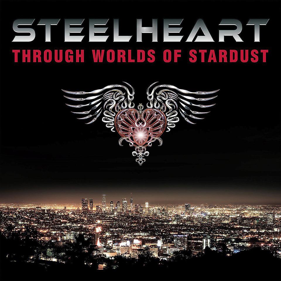 monospace-steelheart-through-worlds-of-stardust-2.jpg