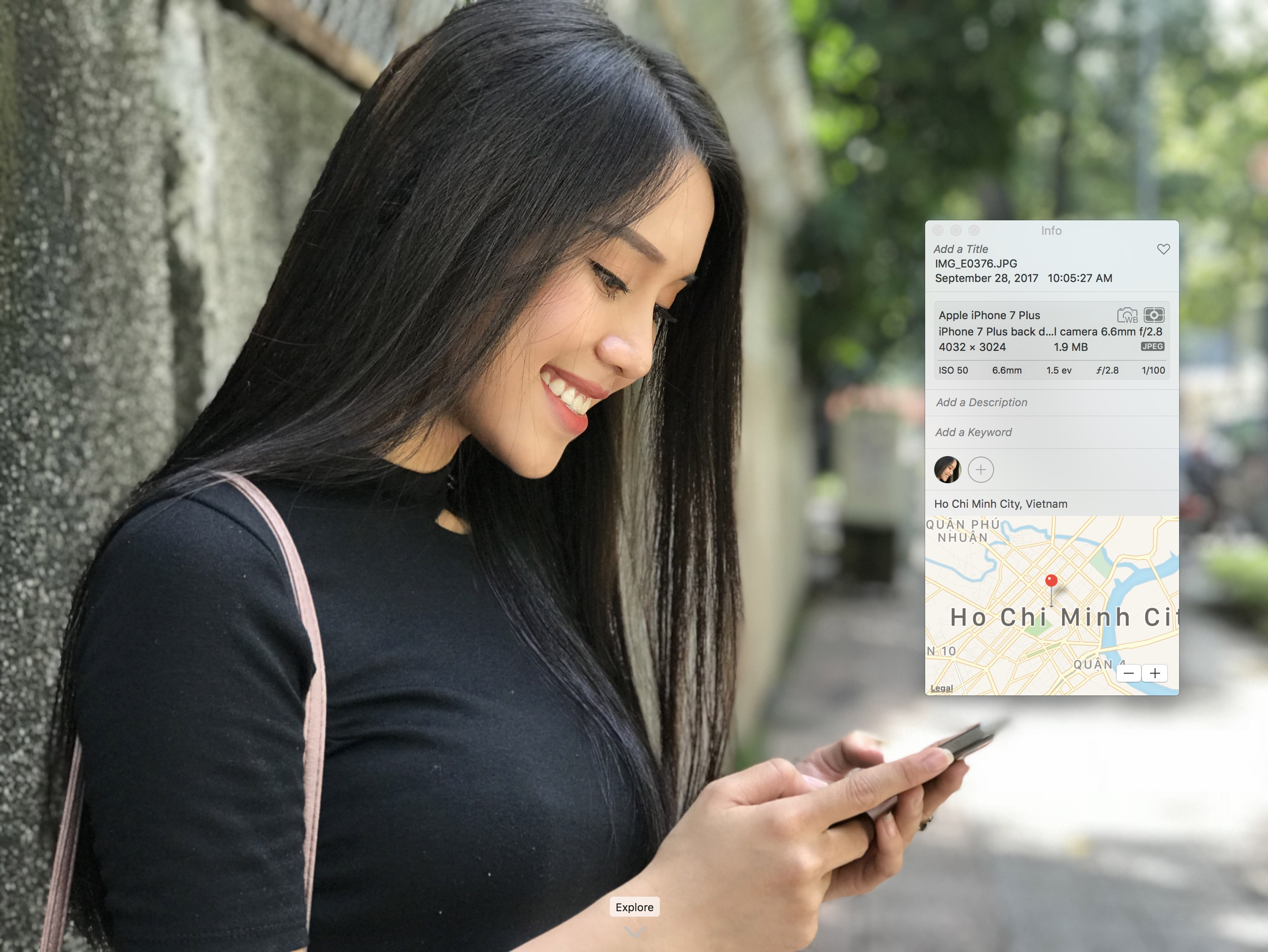 iPhone7Plus18.jpg