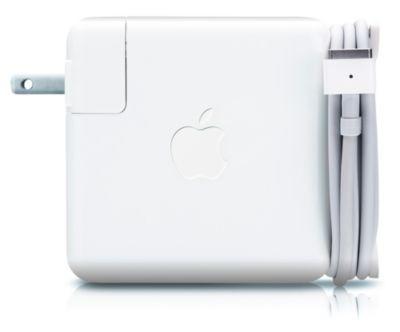apple_macbook_charger.jpeg
