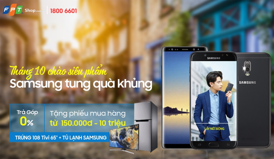 Samsung-T10-1400.jpg