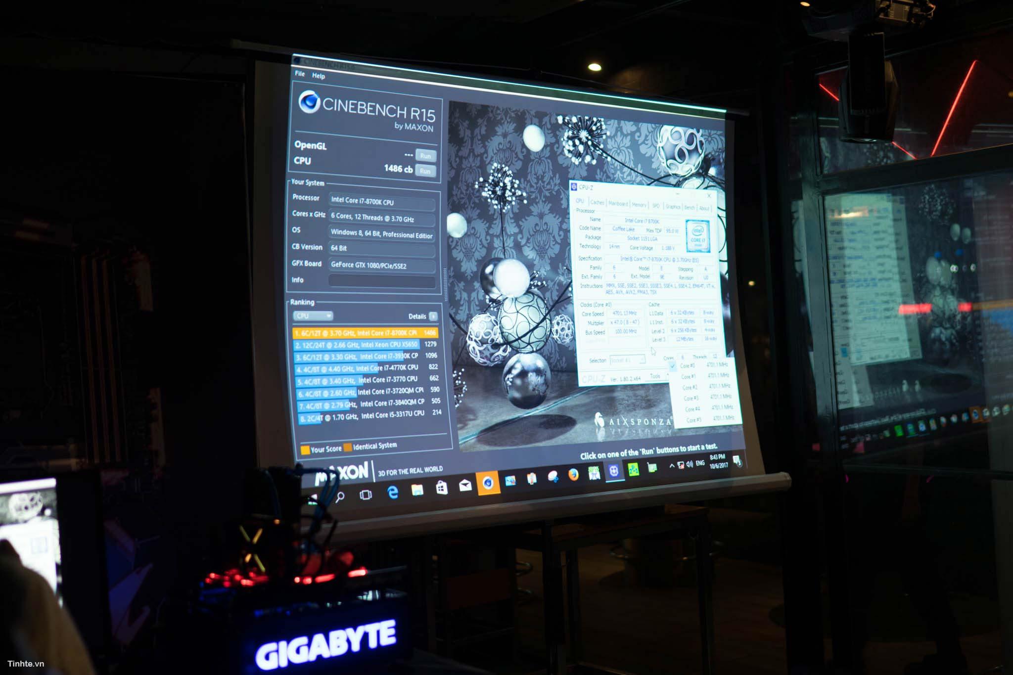 GIGABYTE_Z370-12.jpg