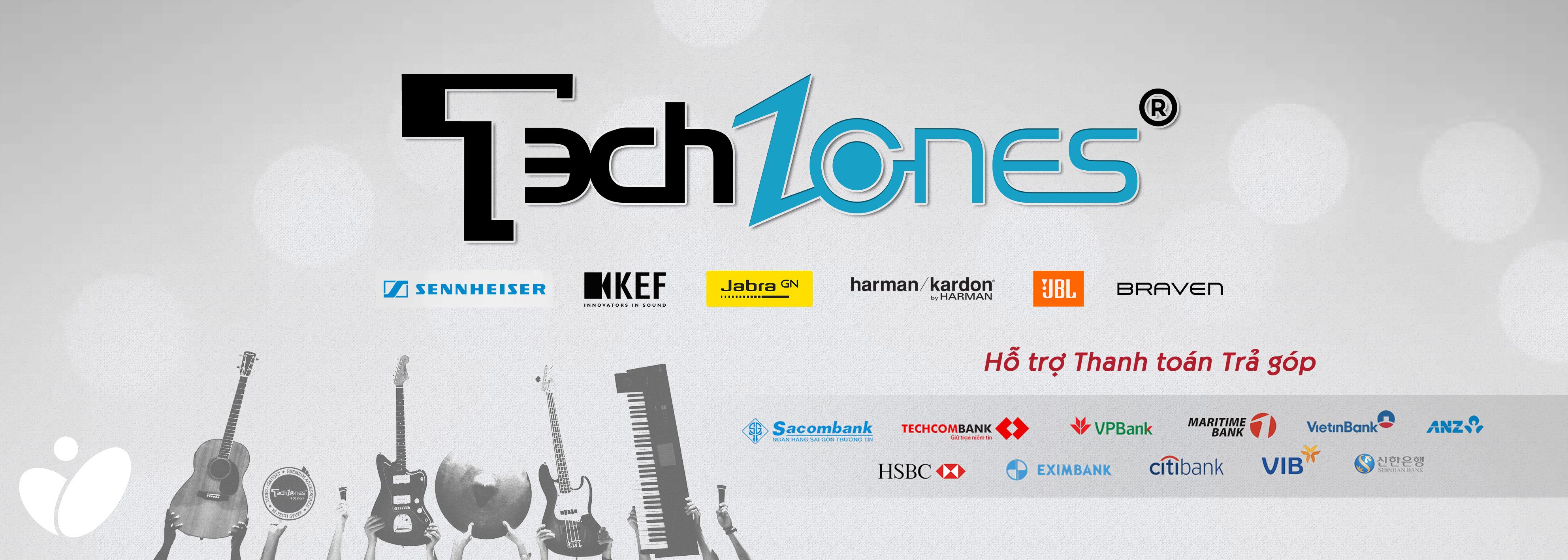Banner Techzones.jpg
