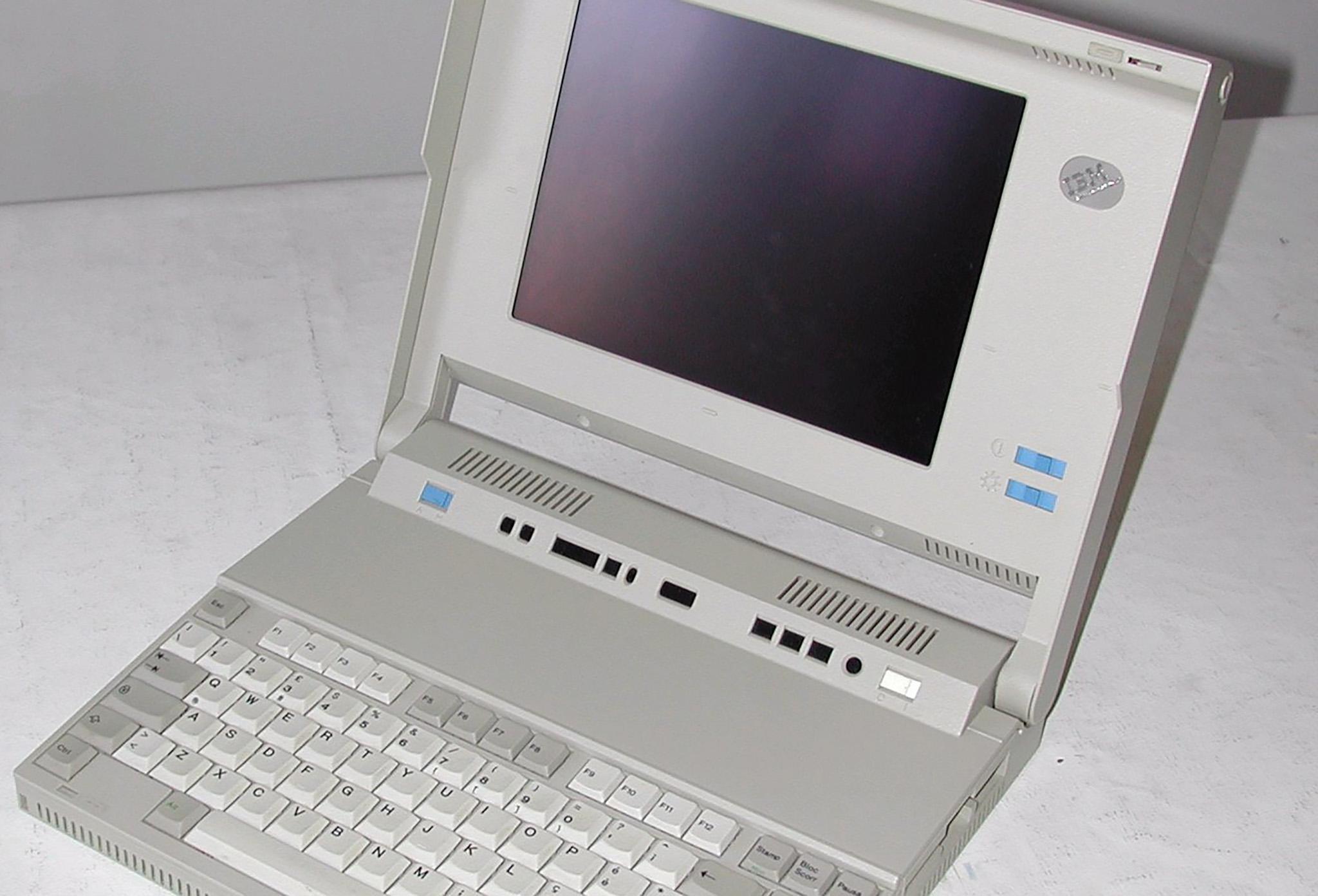 L40SX.jpg