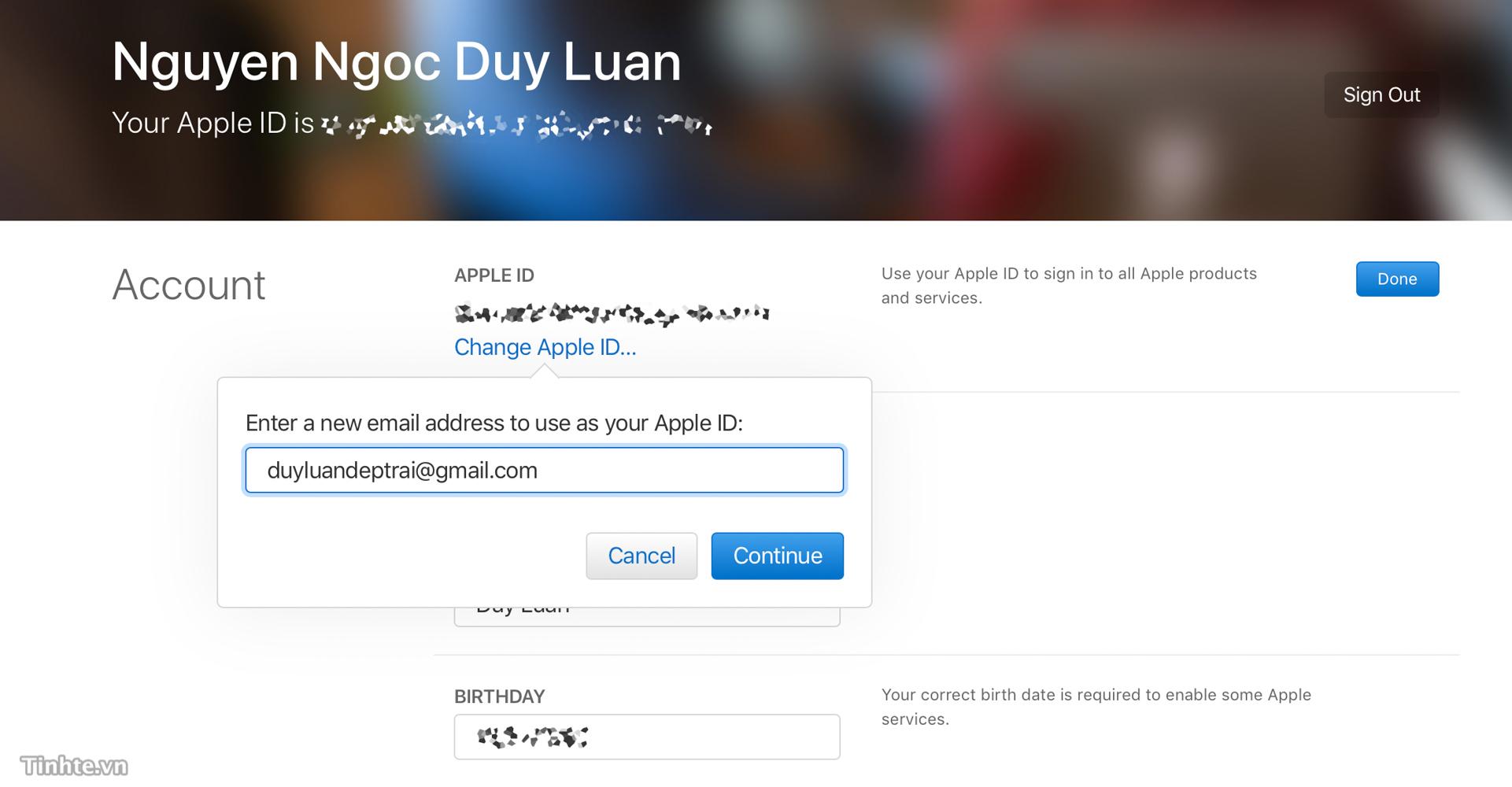 Apple_ID.jpg