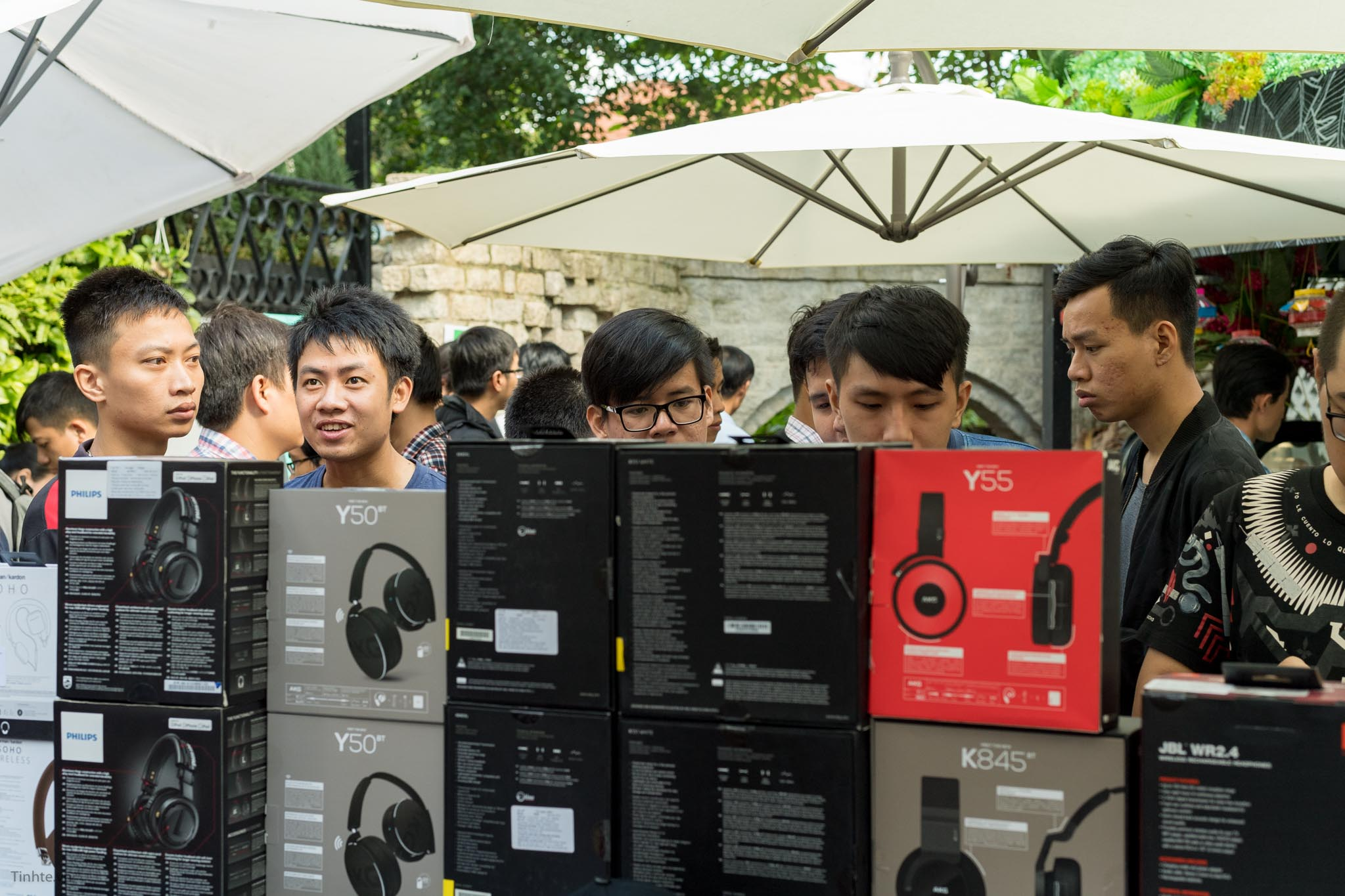 sale-event-audio-tinhte-5.jpg