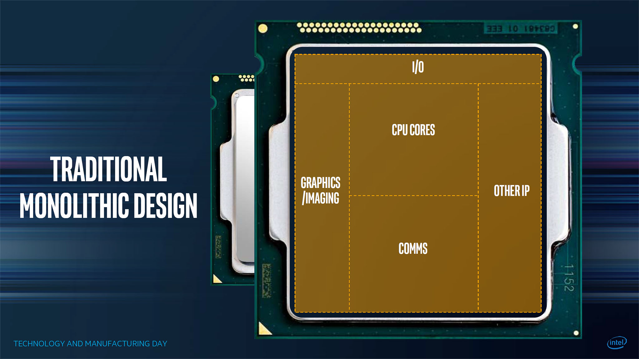 Intel thiết kế đơn khối.jpg