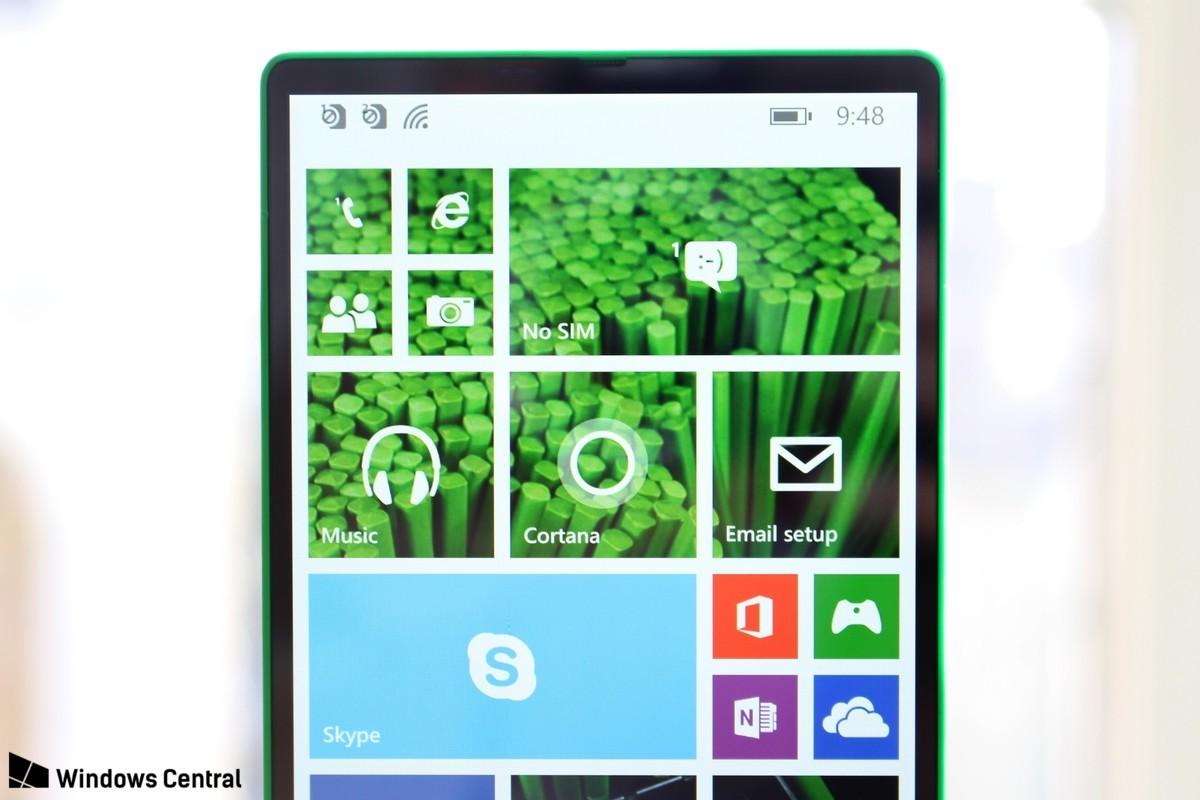 Windows_Phone_Lumia_435_vien_mong_1.jpg
