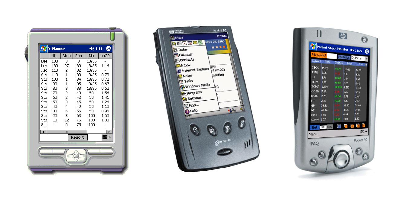 home_Pocket_PC_2000.jpg