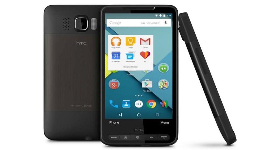 HTC_HD_2.jpg