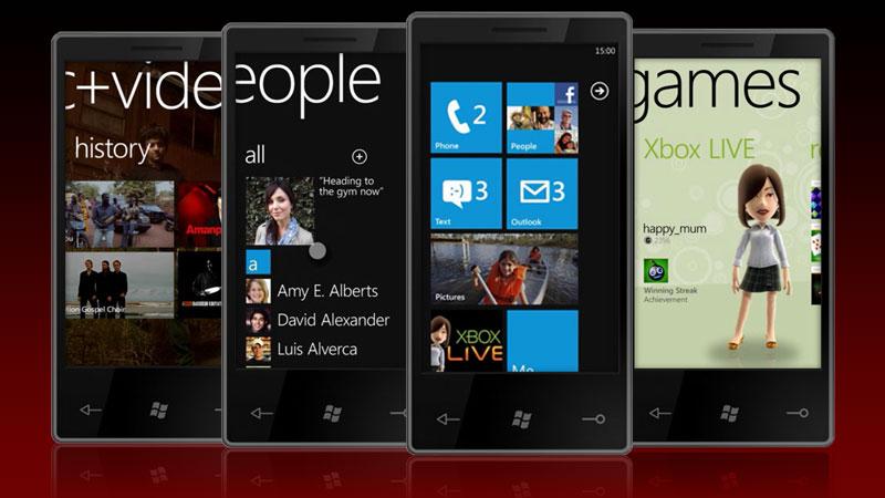 windows-phone-7-series.jpg